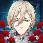 Shop of Forgotten Memories - Otome Romance Game