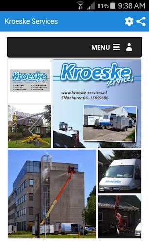 Kroeske Services
