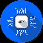 MTK Engineer Mode Icon