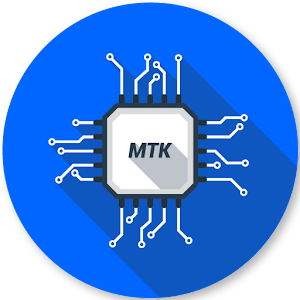 mobileuncle mtk tools apk 2018