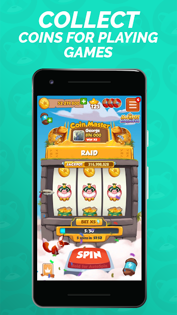 AppStation - Earn Money Playing Games