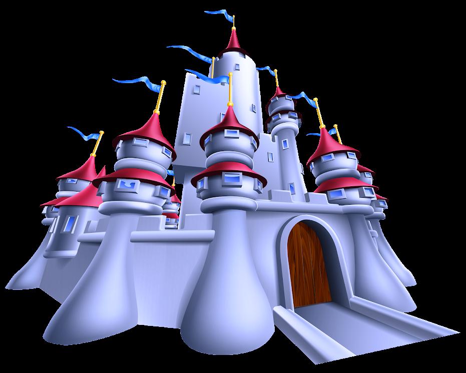 Grey Castle rpAWZKTMFB9_KNSUq4wa
