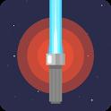 Lightsaber Master icon