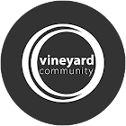 Vineyard Community Church icon