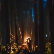 婚礼摄影师Chen Xu(henryxu)。30.07.2018的照片