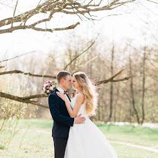 Wedding photographer Dmitriy Zaycev (zaycevph). Photo of 08.05.2017
