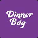 디너백 DinnerBag icon