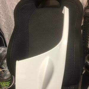 インプレッサ スポーツワゴン GGA WRX アプライドC型のバンパーのカスタム事例画像 アストラさんの2019年01月08日20:53の投稿