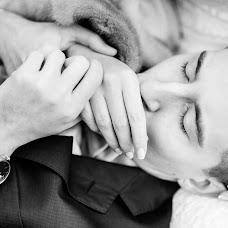 Wedding photographer Lidiya Zaychikova-Smirnova (lidismirnova). Photo of 19.12.2015