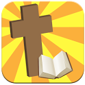 Faith's Checkbook Devotional icon