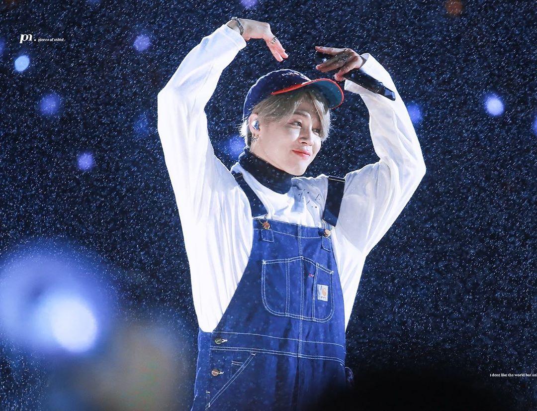 jimin-heart-rain