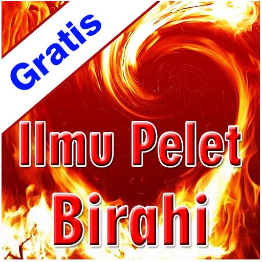 Download Ilmu Pelet Birahi Gratis app apk latest version 1 0 • App