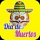 Download Tarjetas Día de Muertos For PC Windows and Mac