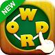 Word Cross Puzzle: Best Free Offline Word Games APK