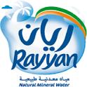 Rayyan PepUpSales