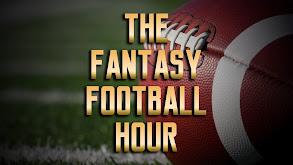 The Fantasy Football Hour thumbnail