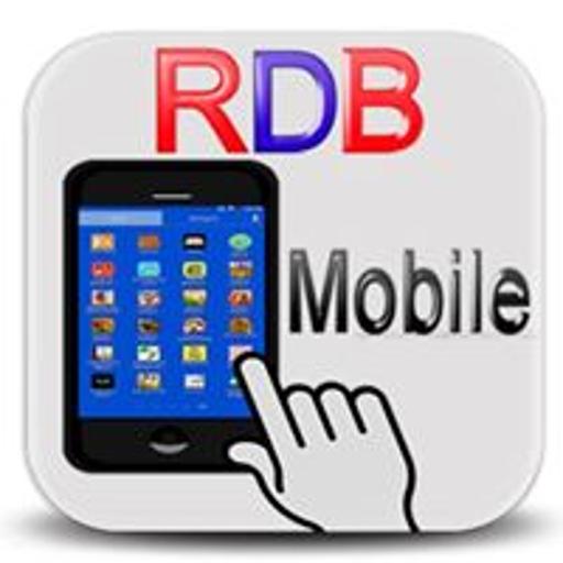 RDB Mobile avatar image