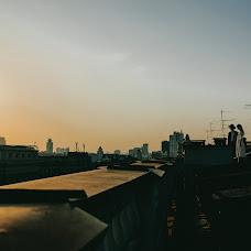 Nhiếp ảnh gia ảnh cưới Marin Avrora (MarinAvrora). Ảnh của 03.06.2019
