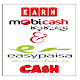 Download Mobicash & Easypaisa Cash Earn Online For PC Windows and Mac