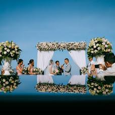 Wedding photographer Tin Martin (tinmartin). Photo of 13.11.2017