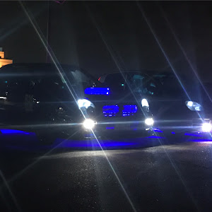 ミラ L250V 平成18年式のぽんこつグレードのカスタム事例画像 ミラちゃん@たか   さんの2018年10月15日00:29の投稿