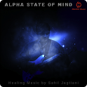 Alpha State of Mind icon