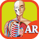 Download AR Human Organs For PC Windows and Mac