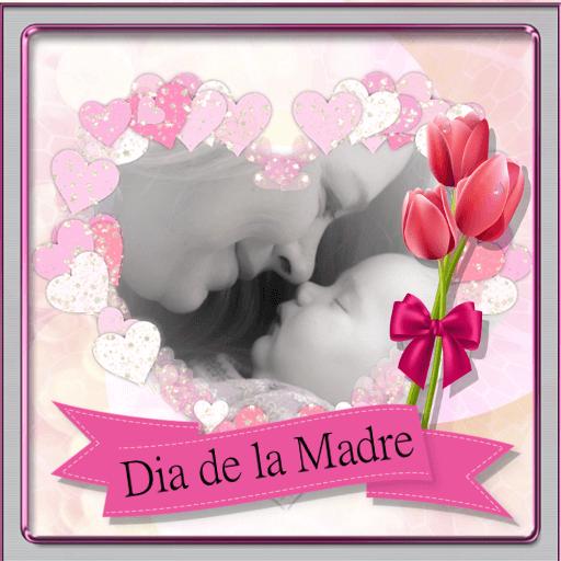 Marcos día de la Madre