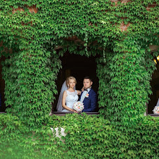 Wedding photographer Tanya Kravchuk (RoStudio). Photo of 21.03.2016