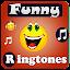 Super Funny Ringtones 2020 🔔