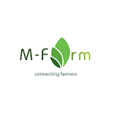 M-Farm data collection tool