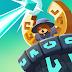 Realm Defense: Hero Legends TD, Free Download