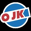 Revista O JK OFICIAL ® icon