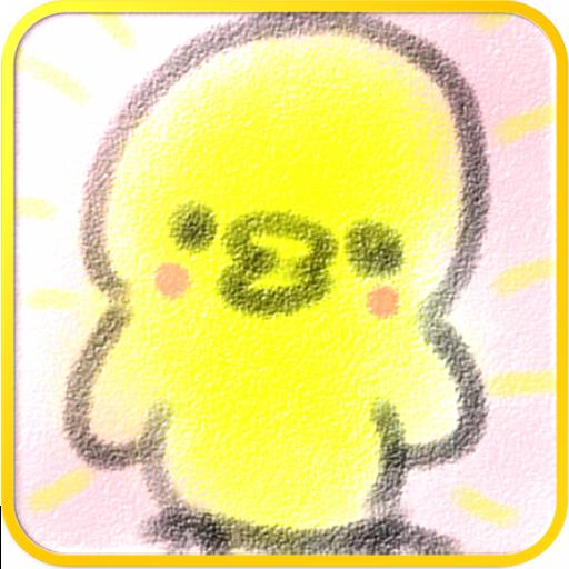 べびさま☆ 出産・育児・赤ちゃんの情報満載のまとめアプリ