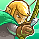 Kingdom Rush Origins - Androidアプリ