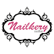 Nailkery Download for PC MAC