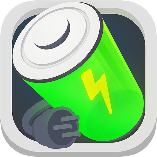 Battery Sav.. file APK for Gaming PC/PS3/PS4 Smart TV