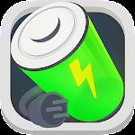Battery Saver - Power Doctor