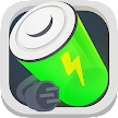 Battery Saver - Power Doctor APK
