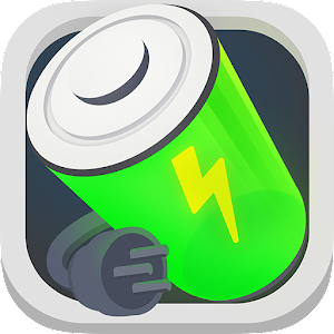 Battery Saver - Power Doctor