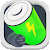 Battery Saver - Power Doctor file APK for Gaming PC/PS3/PS4 Smart TV