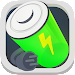 Battery Saver - Power Doctor icon