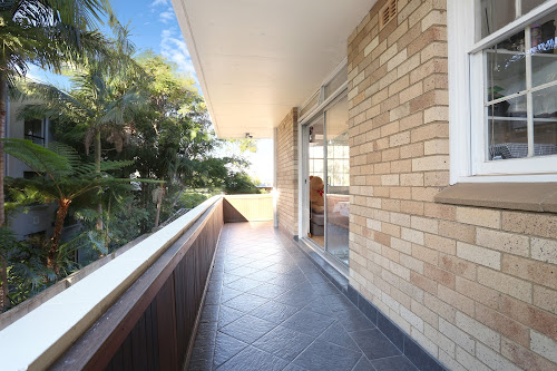 Photo of property at 11/13 Westminster Avenue, Dee Why 2099