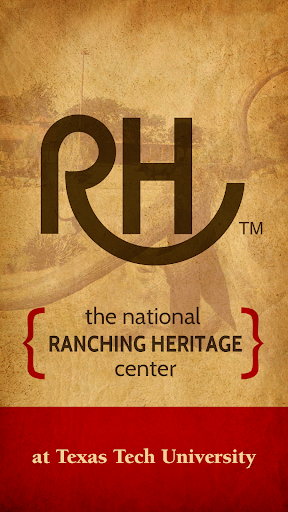 Natl. Ranching Heritage Center