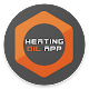 Download Heating Oil For PC Windows and Mac