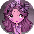 Falcı Leyla - Ücretsiz Fal Bak icon