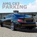 Real Drift Racing AMG C63 APK