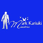 Mark Kariuki Ministries