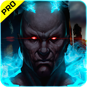 HELLS PAWN PRO: 3D ACTION GAME