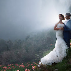 Wedding photographer Artem Levykin (Artemlevy). Photo of 11.08.2016